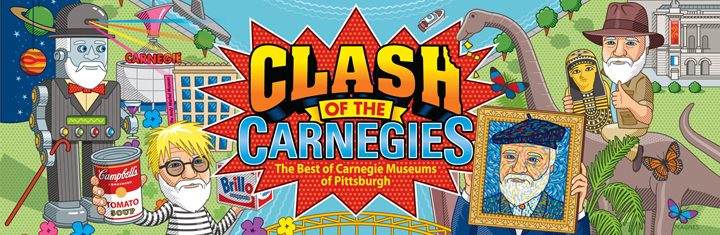 Clash-of-the-Carnegies-Banner_web.jpg